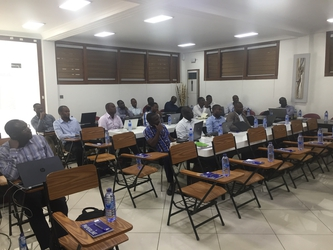 afrinic-ipv6-and-inrm-training-workshop
