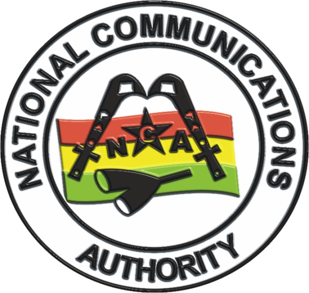 national-communication-authority