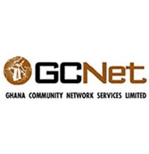 gcnet