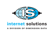 internet-solutions