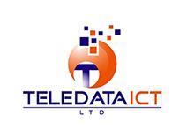 teledata-ict